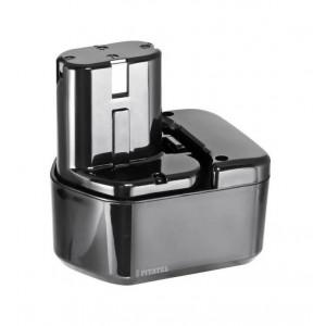 Аккумулятор для шуруповерта Hitachi DS12DVF3 (1500 мАч) - Pitatel | Фото 1