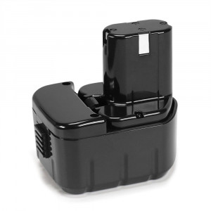 Аккумулятор для шуруповерта Hitachi DS12DVF3 (1500 мАч) - Pitatel | Фото 2