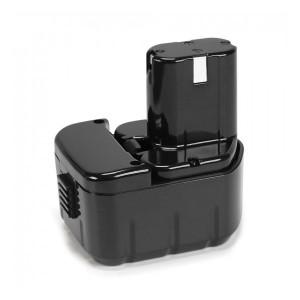 Аккумулятор для шуруповерта Hitachi DS12DVF3 (1500 мАч) - TopON   Фото 2
