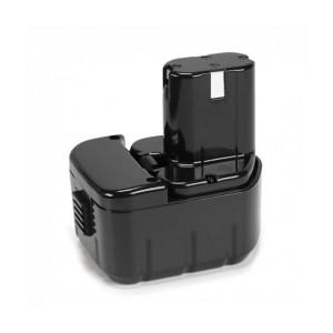 Аккумулятор для шуруповерта Hitachi DS12DVF3 (2000 мАч) - TopON   Фото 2
