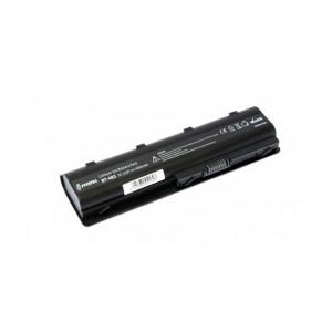 Аккумулятор для ноутбука Compaq Presario CQ32 (4400 мАч) - Pitatel | Фото 1