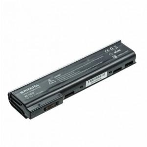 Аккумулятор для HP (CA06XL, E7U21AA) - 4400 мАч - Pitatel | Фото 1