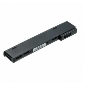 Аккумулятор для HP (CA06XL, E7U21AA) - 4400 мАч - Pitatel | Фото 2