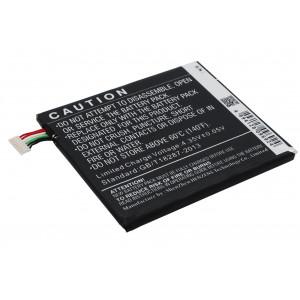 Аккумулятор для HTC (B0P9O100) - Cameron Sino | Фото 3