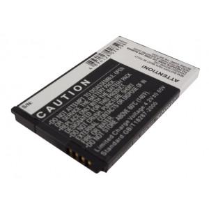 Аккумулятор для HTC (BA S360) - Cameron Sino | Фото 2
