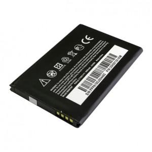 Аккумулятор для телефона HTC 7 Mozart (T8698) - LP | Фото 1