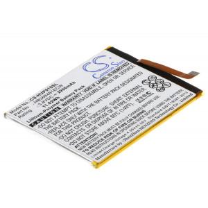 Аккумулятор для телефона Huawei P20 lite - Cameron Sino | Фото 1