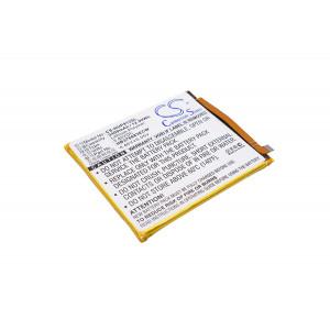Аккумулятор для Huawei (HB376883ECW) - Cameron Sino | Фото 1