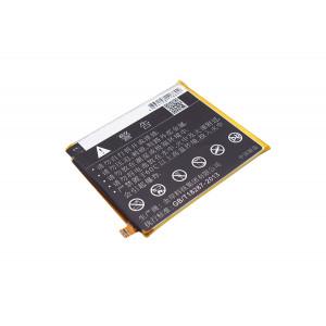 Аккумулятор для Huawei (HB376883ECW) - Cameron Sino | Фото 2