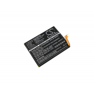Аккумулятор для Huawei (HB386483ECW+) - Cameron Sino | Фото 1