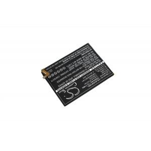 Аккумулятор для Huawei (HB386483ECW+) - Cameron Sino | Фото 2