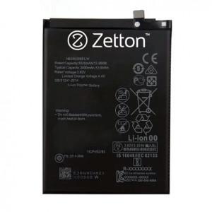 Аккумулятор для Huawei (HB396286ECW) - Zetton | Фото 1