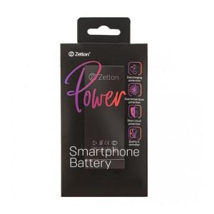 Аккумулятор для Huawei (HB396286ECW) - Zetton | Фото 2