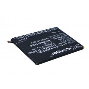 Аккумулятор для Huawei (HB396481EBC) - Cameron Sino | Фото 2