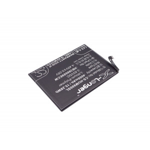 Аккумулятор для Huawei (HB396689ECW) - Cameron Sino | Фото 2