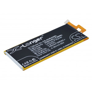 Аккумулятор для Huawei (HB444199EBC+) - Cameron Sino | Фото 1