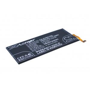 Аккумулятор для Huawei (HB4547B6EBC) - Cameron Sino | Фото 1