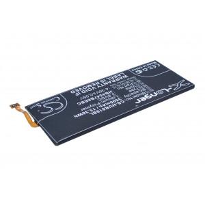 Аккумулятор для Huawei (HB4547B6EBC) - Cameron Sino | Фото 2
