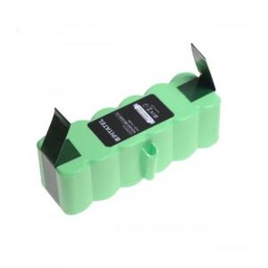 Аккумулятор для пылесоса iRobot Roomba 880 (5200 мАч) - Pitatel | Фото 1