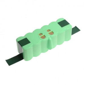 Аккумулятор для пылесоса iRobot Roomba 880 (5200 мАч) - Pitatel | Фото 2