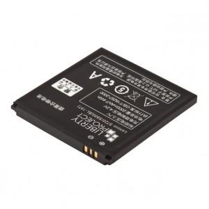 Аккумулятор для Lenovo (BL197) - LP | Фото 1