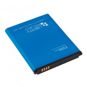 Аккумулятор для Lenovo (BL205) - LP | Фото 1