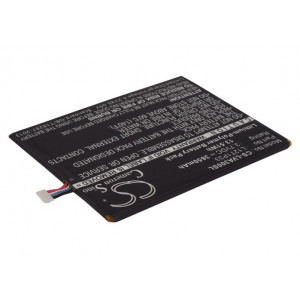 Аккумулятор для планшета Lenovo IdeaPad A1010 - Cameron Sino | Фото 2