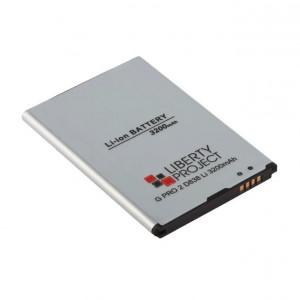 Аккумулятор для LG (BL-47TH, BL-48TH) - LP | Фото 2