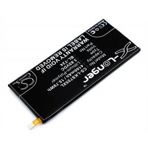 Аккумулятор для LG (BL-T24) - Cameron Sino | Фото 2