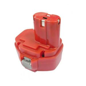 Аккумулятор для радиоприемника Makita BMR100 (1300 мАч) - Pitatel | Фото 2