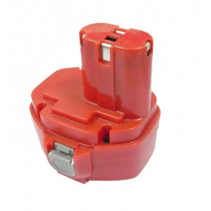Аккумулятор для радиоприемника Makita BMR100 (2000 мАч) - Pitatel | Фото 2
