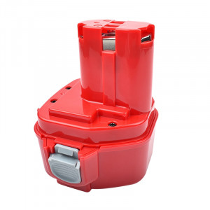 Аккумулятор для пылесоса Makita 4013 D (1300 мАч) - Pitatel | Фото 1