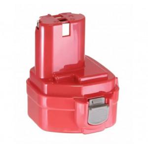Аккумулятор для пылесоса Makita 4013 D (1300 мАч) - Pitatel | Фото 2
