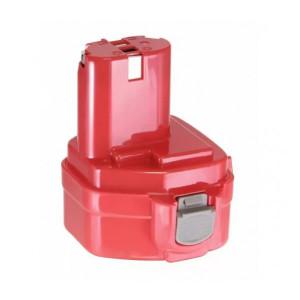 Аккумулятор для пылесоса Makita 4013 D (1300 мАч) - TopOn | Фото 2