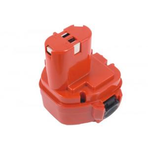 Аккумулятор для пылесоса Makita 4013 D (1500 мАч) - Cameron Sino | Фото 2