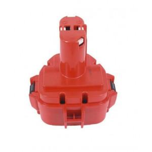 Аккумулятор для пылесоса Makita 4013 D (2000 мАч) - Pitatel | Фото 2