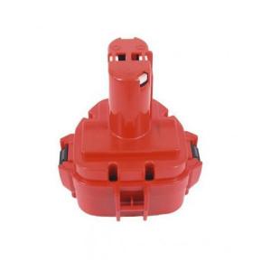 Аккумулятор для Makita (192597-4, 192681-5, 193981-6, PA12) - 2100 мАч - Pitatel | Фото 2