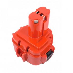 Аккумулятор для пылесоса Makita 4013 D (3000 мАч) - Cameron Sino | Фото 1