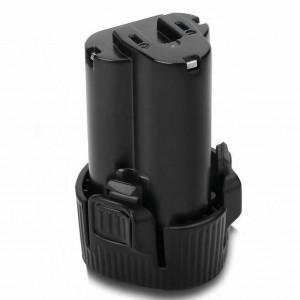 Аккумулятор для пылесоса Makita LC01 (1500 мАч) - Pitatel | Фото 1