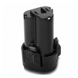 Аккумулятор для пылесоса Makita LC01 (1500 мАч) - TopON | Фото 1