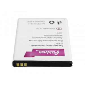 Аккумулятор для телефона Micromax A091 Canvas Engage - Partner | Фото 2
