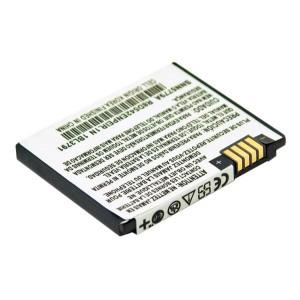 Аккумулятор для телефона Motorola Aura - LP | Фото 1
