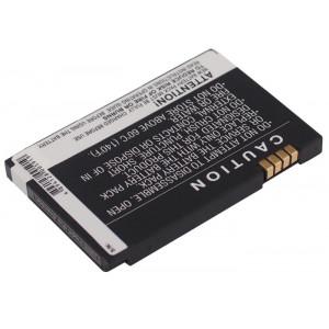Аккумулятор для Motorola (BR50, BA700) - Cameron Sino | Фото 2
