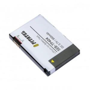 Аккумулятор для Motorola (BR50) - Pitatel | Фото 1