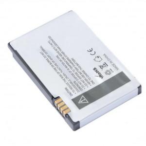 Аккумулятор для Motorola (BR50) - Pitatel | Фото 2