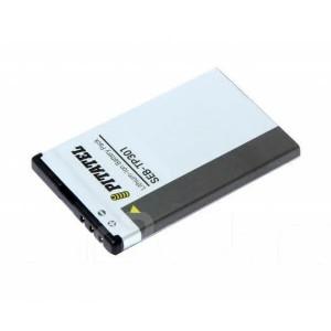 Аккумулятор для телефона Nokia 5630 XpressMusic - Pitatel | Фото 1