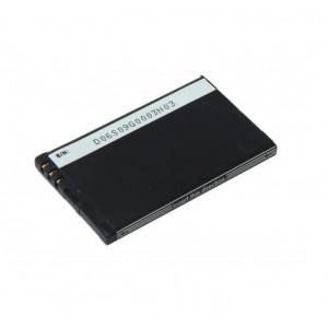 Аккумулятор для телефона Nokia 5630 XpressMusic - Pitatel | Фото 2