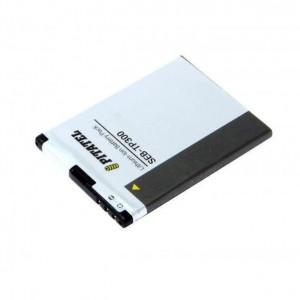 Аккумулятор для телефона Texet TM-B410 - Pitatel | Фото 1