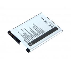 Аккумулятор для телефона Texet TM-B410 - Pitatel | Фото 2