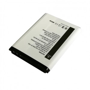 Аккумулятор для телефона Nokia 7360 - Pitatel | Фото 2
